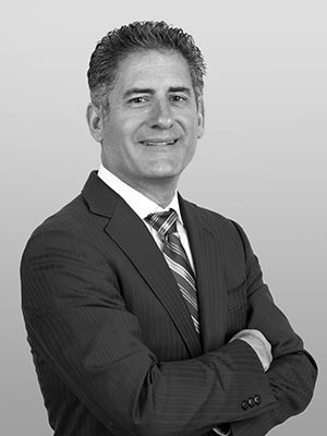 Michael Alonso Lawyer