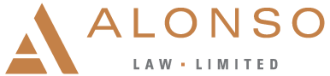 Alonso Law Limited